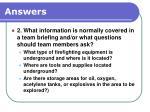 answers113