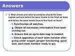 answers115