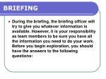 briefing80