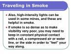 traveling in smoke147
