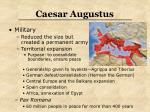 caesar augustus5