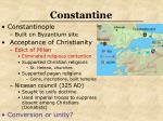 constantine18