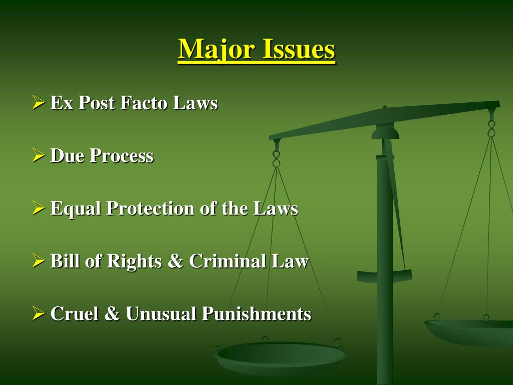 countrys major issues - HD 1024×768