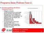programa boas pr ticas fase 243
