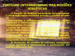 circuito internacional das miss es jesu ticas9