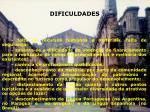 dificuldades12