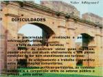 dificuldades13