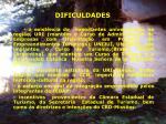 dificuldades16