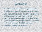 symbolisms5
