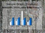 sample graph 3 colours