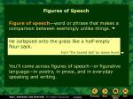 figures of speech2