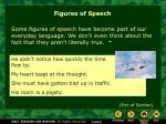 figures of speech4