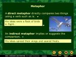 metaphor9