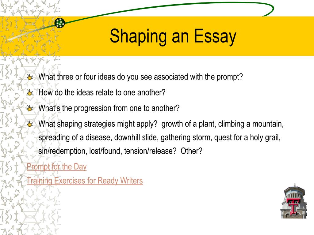 uil ready writing University interscholastic league - ready writing handbook, $450 (.