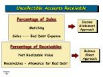 uncollectible accounts receivable26