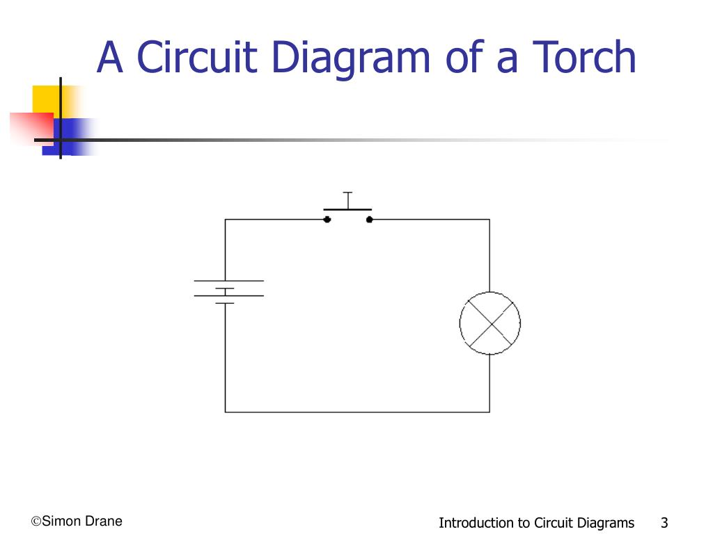 Simple Circuit Diagram Of A Torch Trusted Wiring Flashlight Schematic High Power Tactical Led 1200 Lumens Cree Q5 Lamp For Diagrams