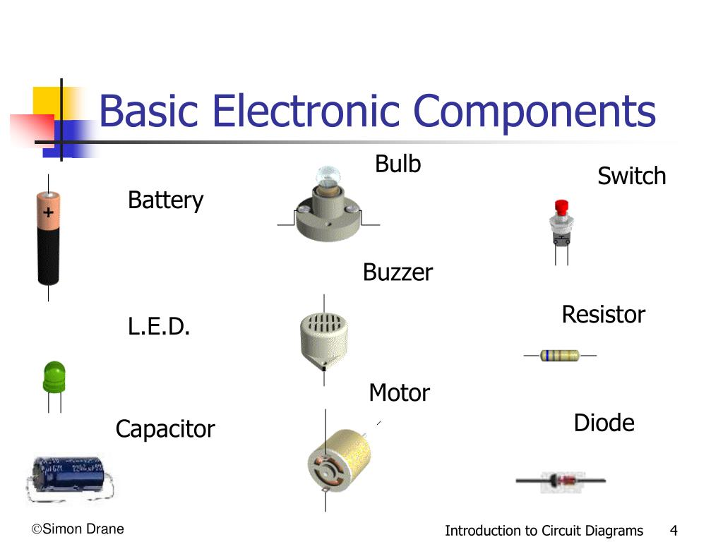 Electronic Component Diagrams Wiring Diagram Will Be A Thing Schematics Symbols Circuits Variable Resistor Schematic Symbol Spst Switch Images Electrical Circuit Board Components