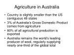 agriculture in australia4