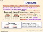 t accounts16