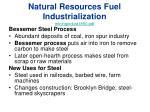 natural resources fuel industrialization miningindust1850 pdf
