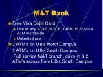 m t bank35