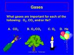 gases3
