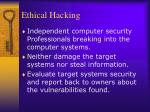 ethical hacking4