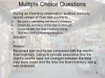 multiple choice questions35