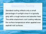 elastomeric roofing5