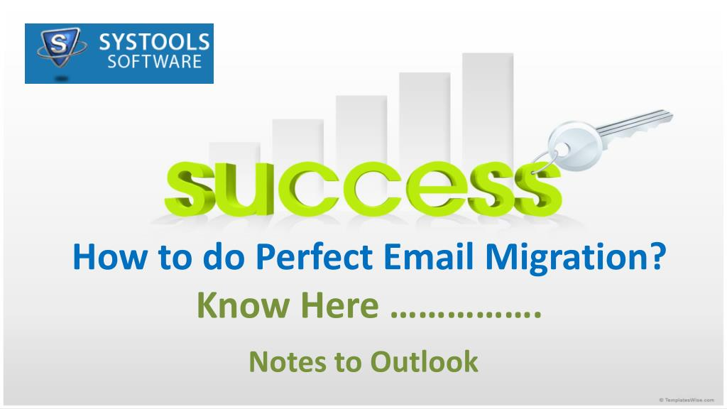 how to do perfect email migration know here l.