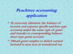 peachtree accounting application39