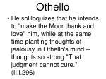 othello147