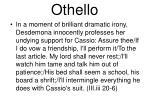 othello161