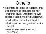 othello54