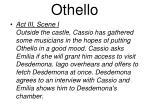 othello56