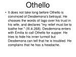 othello64