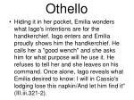 othello66
