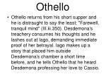 othello67