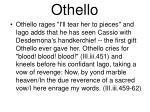othello68