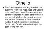 othello72