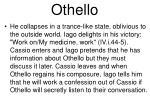 othello77