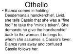 othello79