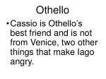 othello8