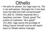 othello81