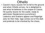 othello96