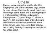 othello97