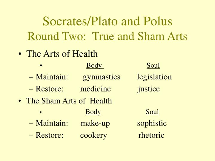 socrates body and soul essay Read this essay on socrates body and soul come browse our large digital warehouse of free sample essays get the knowledge you need.