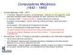 computadores mec nicos 1642 194530