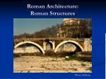 roman architecture roman structures26