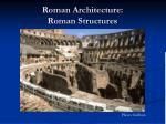 roman architecture roman structures31